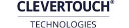 clevertouch-technologies